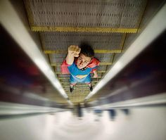 Superman © Dimitri Bogachuk