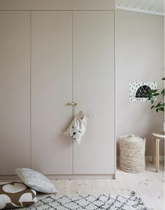 Ikea Pax, Eames, Domestic Flights, Home Office, Taupe, Master Bedroom, Kids Room, Storage, Inspiration