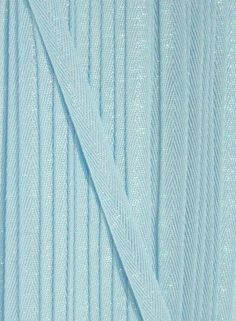 6d3eb8be63dc 69 Best Baby Blue images   Blue Nails, Light blue, Baby blue