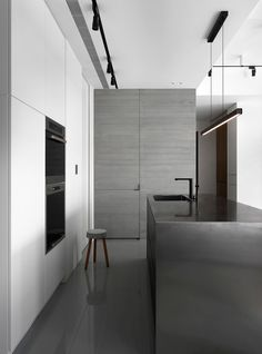 https://www.yatzer.com/chiang-house-2booksdesign/slideshow/15