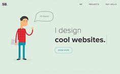 flat design - Google zoeken