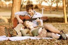 fotos de casais divertidas - Pesquisa Google