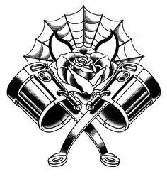 A spidey based tattoo design. Done in Clip Studio Paint Spidey Web Shooter Tattoo Super Hero Tattoos, Spiderman Marvel, Harley Quinn, I Tattoo, Sleeve Tattoos, Tattoos For Guys, Comic Book, Dragon Ball, Tattoo Designs