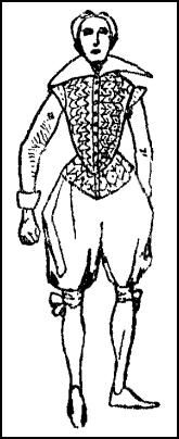 Google Image Result for http://www.fashion-era.com/images/calthrop/1485-1603-tudors/elizabethan-mens-breeches.jpg
