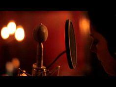 Simon (Petros) [OFFICIAL MUSIC VIDEO] | Alanna-Marie Boudreau