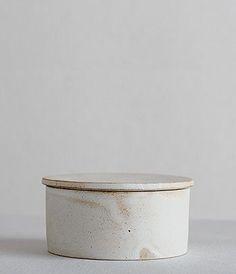 // fumihiro toda ceramics.