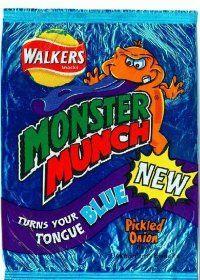 72 Best 80s & 90s snacks! images | Childhood memories