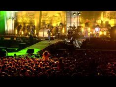 Blur play The Universal live at this summer's Hyde Park Show marking the close of the 2012 Olympic Games. The full Show is available on DVD now. Music Film, Music Songs, Full Show, Post Punk, Sounds Like, Olympic Games, Music Publishing, Blur, Photo Book