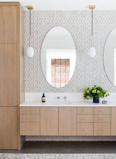 380 Bathroom Cabinets Ideas In 2021 Bathroom Inspiration Bathroom Design Bathrooms Remodel