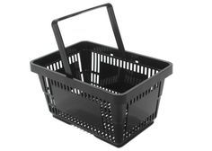 Electronics, Cars, Fashion, Collectibles, Coupons and Wall Mounted Tv, Plastic Laundry Basket, Digital Camera, Shelving, Inspiration, Ebay, Baskets, Stylish, Green