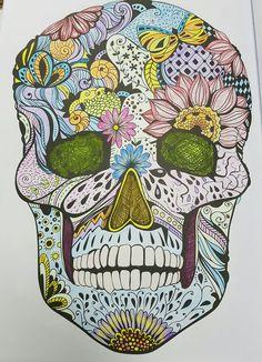 Colorido por @lelescristiane