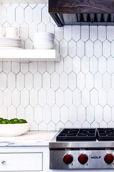 17-tile-backsplash-d