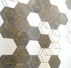 100% Design, London 2014 London, Wall, Ideas, Design, Canteen, Walls, Thoughts, London England