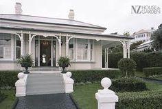 Australian Victorian