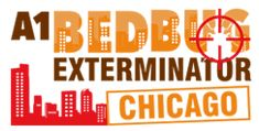 The Dos And Donts Of A Bed Bug Infestation https://t.co/ulXt64w2oy
