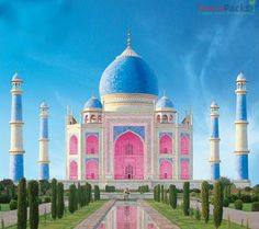tajmahal-touropacks - Copy