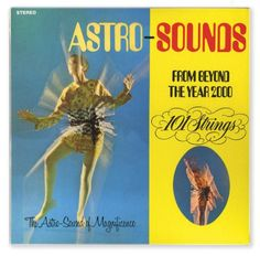 Astro-Sounds: from Beyond the Year 2000 RIGHTEOUS https://www.amazon.co.uk/dp/B00265PPFC/ref=cm_sw_r_pi_awdb_x_Gl5Jzb5X9RSNT
