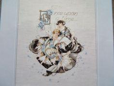15-Off-Mirabilia-Nora-Corbett-Chart-Fairy-Tales
