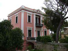 Περιγραφή Pink house.JPG