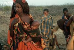maternage proximal avec ma Bambina: l'art de porter...
