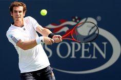 No Joke! Andy Murray beats Djokovic to win the U.S. Open