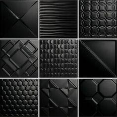3d Wall Tiles, Wall Tiles Design, Wall Decor Design, Ceramic Wall Tiles, Wall Cladding Designs, Feature Wall Design, Wall Panel Design, 3d Wall Decor, Accent Walls In Living Room