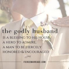 Find and share encouraging marriage quotes! We believe a Christ-centered marriage requires a fierce tenacity that never gives up and never gives in. 'Til death do us part! Marriage Relationship, Happy Marriage, Marriage Advice, Love And Marriage, Relationships, Marriage Thoughts, Marriage Goals, Successful Marriage, Fierce Marriage