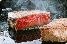 7 tips voor het bakken van biefstuk