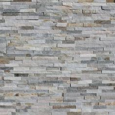 Oyster split face panels offer the same beautifully earthy tones and varied surface texture as the oyster slate floor tiles but with the added benefit of being an easy to install, 'Z' shaped cladding panel.