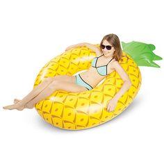 Giant+Pineapple+Pool+Float