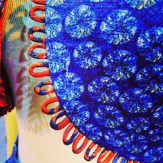 @_SleauxMeaux : RT @Payaljaindesign: Details  #payaljain #couture #aifwaw16 #indigo #details #fashionweek #love #autumnwinter #jnlstadium #designer https://t.co/DegnTuyvtX