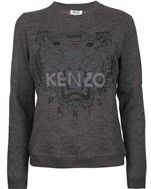 Designere > Kenzo sweatshirt