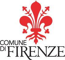 Fiera Artigianato Firenze