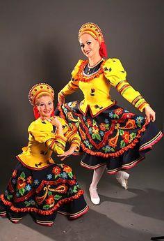 концертное платье для ансамбля: 8 тыс изображений найдено в Яндекс.Картинках