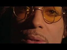 One of the few times I've ever seen Prince lip sync. But given the massive arrangement and production, it still rates as one of my favorite TV appearances of...
