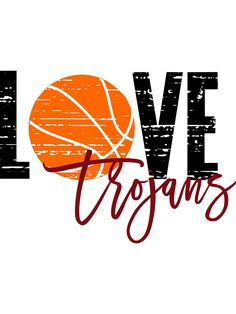 Excited to share this item from my shop: Love Cardinals Distressed Basketball SVG basketball cake nba players Basketball Signs, Basketball Cheers, Basketball Quotes, Basketball Crafts, Basketball Stuff, Cheerleading Cheers, Volleyball Quotes, Volleyball Gifts, Girls Basketball