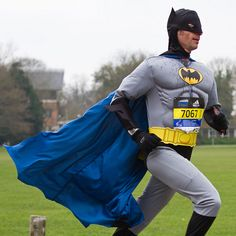5K, 10K, 1/2 Marathon - a run you just do not want to miss at Panther Island Pavilion, Ft.Worth. October 26, 2013 COSTUMES ARE ENCOURAGED!!! #boorun2013