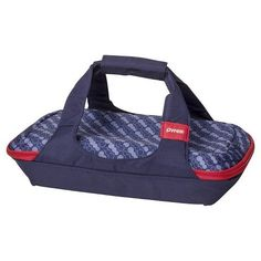 Pyrex Printed Portable Bag * You can find more details by visiting the image link.