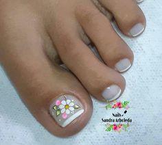 Spring Nails, Hair Beauty, Make Up, Nail Art, Tattoos, Nail Stickers, Nail Ideas, Pretty Nails, Work Nails