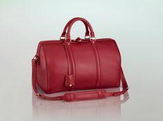 LV SC Bag PM