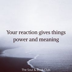 The Soul and Book Club ( True Quotes, Great Quotes, Quotes To Live By, Motivational Quotes, Inspirational Quotes, And So It Begins, Note To Self, That Way, Life Lessons
