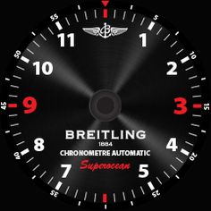 Hermes Apple Watch Hermes Apple Watch Apple Paris