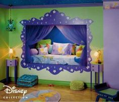 Paint Ideas For Girls Room Find The Best Kids Room Decor Kids Bedroom Ideas For Girls Sharing A Room Retro Bedroom