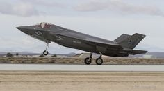 https://flic.kr/p/zrKRti | 168314 18 F-35B Lightning II 461 FLTS | Edwards AFB © Jason Grant - All Rights Reserved unauthorized use is strictly prohibited.