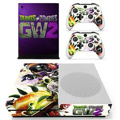 Xbox One X Weed 420 2 Skin Sticker Console Decal Vinyl Xbox Controller Carefully Selected Materials Video Games & Consoles Video Game Accessories