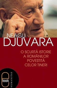 Buy O scurta istorie a romanilor povestita celor tineri by  Neagu Djuvara and Read this Book on Kobo's Free Apps. Discover Kobo's Vast Collection of Ebooks and Audiobooks Today - Over 4 Million Titles! Romanian People, Back To School, Audiobooks, Ebooks, Reading, Movie Posters, Free Apps, Health, Movies
