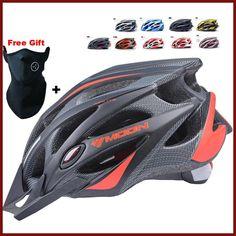 CASCO Bicicletta BMX CASCO CRATONI C-Reel In Molti Colori