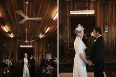 Dallas + Ruth #realwedding #noosa #eumundi http://stuartcranney.com/blog/2012/06/09/dallas-ruth-eumundi-noosa-wedding/