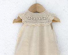 crochet top dress                                                                                                                                                                                 Más