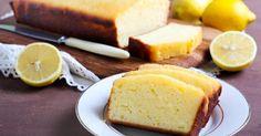 Recette de Gâteau au yaourt sans œufs . Facile et rapide à réaliser, goûteuse et diététique. Ingrédients, préparation et recettes associées.